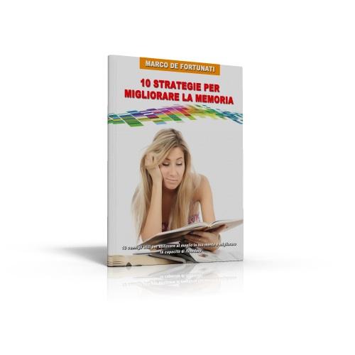 ebook memoria gratis