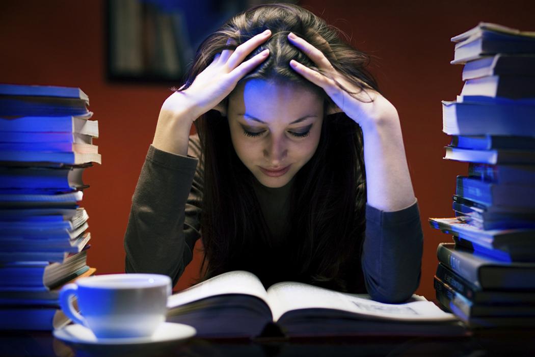 Accendi la Memoria - metodo di studio efficace