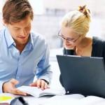 Apprendimento Rapido per Manager