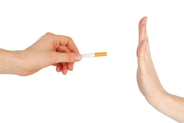 smettere-fumare-motivi