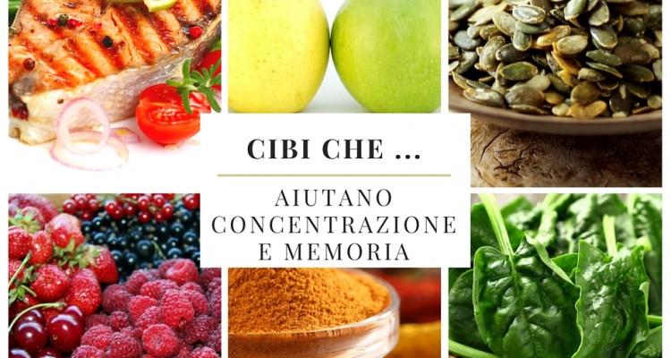 cibiche-memoria-concentrazione-750x400