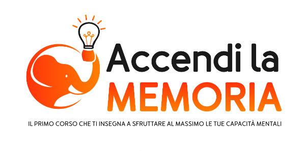 Accendi la Memoria